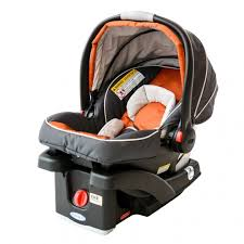 graco snugride connect 35