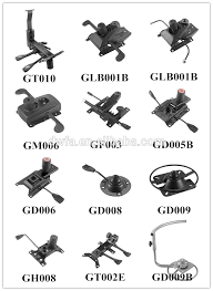 office chair parts. Office Chair Mechanism,Office Parts,office Components Pass BIFMA GH003 Parts T