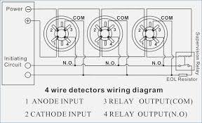 duct smoke detector wiring diagram fharatesfo fasett info 4 wire smoke detector wiring diagram duct smoke detector wiring diagram fharatesfo