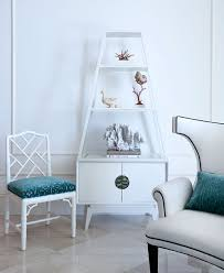 hollywood regency style furniture. Shop The Look: Hollywood Regency Style Furniture