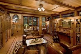 arts and crafts flooring movement interiors craftsman style interior design ideas colors rugs for living room homes wall craft art designs mission paint