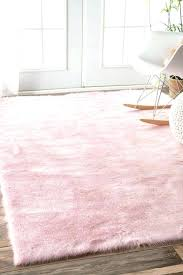 pink gy rug round pink rug coffee rugs neutral pink round rug hot pink gy rug threshold pink pink pink gy rug ikea