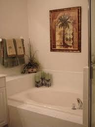 how to repair hole in bathtub acrylic plastic how to fix bathtub