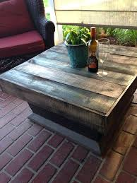 inspirational fire pit table top cover fire pit table top cover propane fire pit tables round gas fire