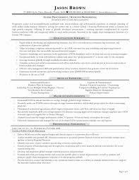 Sourcing Specialist Job Description Template Jd Templates Warehouse