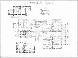 Greenwood Plantation - Historical Concepts. Greenwood PlantationPlantation Floor  PlansArchitecture ...