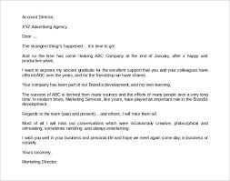 download retirement announcement letter to clients retirement letter to company