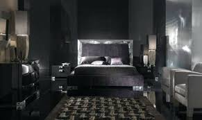 black and silver bedroom furniture. Black And Silver Bedroom Ideas Decorating . White Amazing Bed Sets Furniture