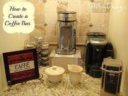 Coffee Decor For Kitchen Diy Coffee Decor For Kitchen Living Room Ideas
