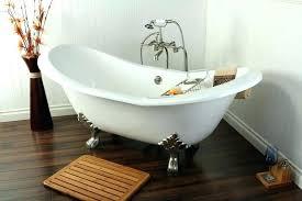 bear claw bathtub bear claw tub bear claw tub design bear claw tub faucets bear claw bear claw bathtub
