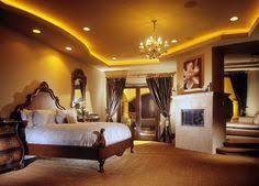 luxury master bedrooms with fireplaces.  Fireplaces Luxury Master Bedrooms With Fireplaces To With