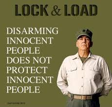 2nd Amendment Quotes Awesome Second Amendment Quote Of The Day Semper Fi Parents