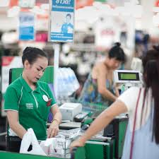 Tesco investors anticipate payouts from disposal of Asia businesses |  Business