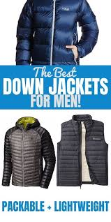 croatia travel blog what to pack for croatia best down jackets for men