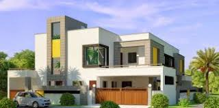 best modern india house plan and floor plan kerala designs