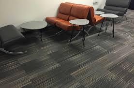 commercial grade carpet. Intermix Carpet Tile Commercial Grade S