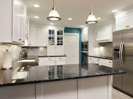 Kitchen Renovation Designs Cool Decorating