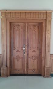 door designs for indian houses. Exellent Houses Image Result For Entrance Door Design House In India And Door Designs For Indian Houses O