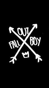Fall Out Boy Wallpapers (73+ background ...