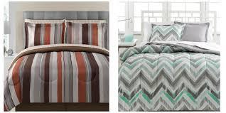 deals on 3 piece 8 piece bedding sets