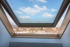 Kondenswasser Am Fenster Innen Vermeiden Fenster Beschlagen