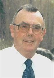 Obituary of Donald Johnson | Funeral Homes & Cremation Services | A...