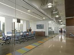 office ceiling lamps. Modern Office Meeting Room Ceiling Lights - Google Search Lamps 2