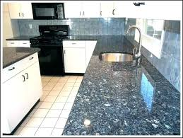 cost of formica countertops cost of cost of cost of cost of cost of installed average cost of laminate kitchen countertops