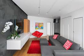 Beautiful Modern Living Room Designs Your Home Desperately Needs ...