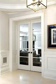 doors for office. Decorating Doors For Office D