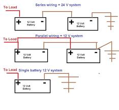 willys m jeeps forums viewtopic m38a1 battery connection M38a1 Wiring Diagram wes k 45 mb, 51 m38, 54 m37, 66 m101a1, 60 cj5, 76 dj5d, 47bantam t3 c & 5? m100 m38a1 trailer wiring diagram