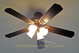 home and furniture ideas amazing ac 552 ceiling fan at model hampton bay wiring ac