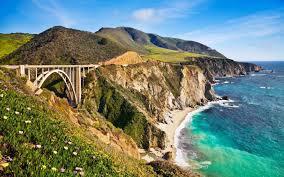 Big Sur Wallpapers - Top Free Big Sur ...
