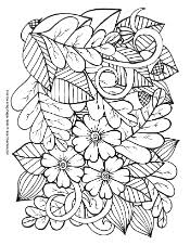 Small Picture Fall Coloring Pages PrimaryGames Play Free Online Games