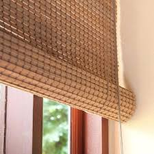 bamboo roller blinds outdoor canada