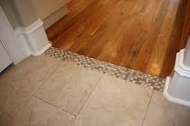 stikatak carpet to laminate tile floor door threshold trim popular home design carpet to laminate tile floor