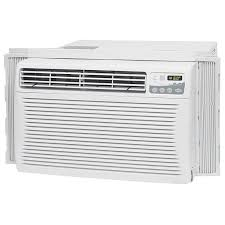 modern air conditioner. kenmore - 75101 10,000 btu single room air conditioner   sears outlet house ideas pinterest conditioner, and modern d