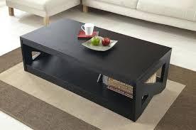 black wood coffee table stylish black wood coffee table black wood coffee table large dark wood coffee table uk