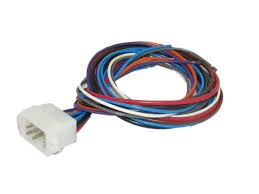 whelen 500 series wiring diagram whelen database wiring whelen 500 series wiring diagram nilza net