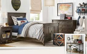 Impressive Decorating A Guys Room Cool Home Design Gallery Ideas