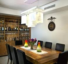 dining room table lighting ideas. Contemporary Lighting Dining Room. Modern Kitchen Table Room Ideas Small Light Fixtures E