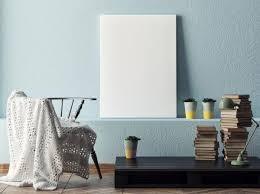 the best ideas to decorate using old books decor interior design books decoration