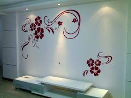 simple wall art wall paint design ideas easy simple wall art large size of painting creative