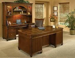 cottage office. Country Style Office Furniture Cottage Western