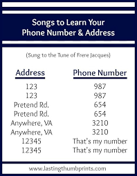 Phone And Address Address And Phone Number For Magdalene Project Org