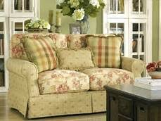 English country living room furniture Blue Toile Living Room Furniture English Country Living Room Pinterest Country Living Room Ideas Pinterest Masterfile Living Room Furniture Country Living Room Ideas Pinterest English