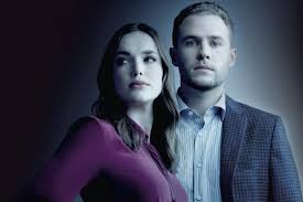 fitzsimmons agents of shield. agents of shield fitzsimmons fitzsimmons shield r