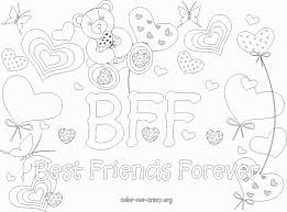 Bff Coloring Pages Beautiful Girl Sleeping Coloring Page 25 Unique