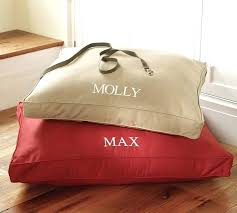 pet bed duvet covers dog bed duvet covers diy dog bed duvet cover