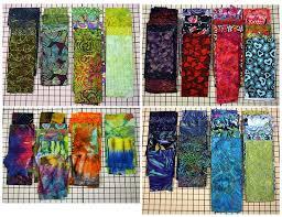 240 best ART QUILT TUTORIALS images on Pinterest | Knitting ... & Choosing Fabrics, quilt artist Susan Carlson Adamdwight.com